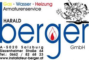 berger_Logo_gmbh_neu_klein