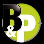 B&P - Baukomplettservice & Projektmanagement GmbH